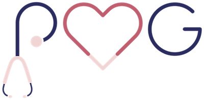PMG logo_blue