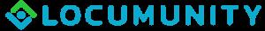 locumunity-logo-2