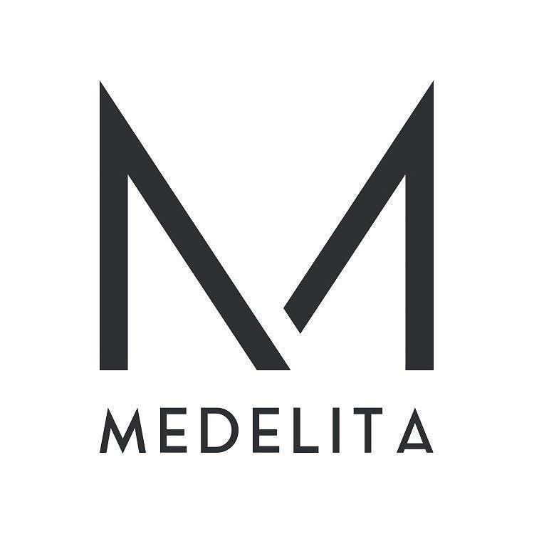 medelitagray
