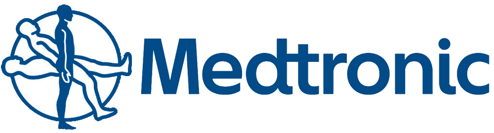 medtronic-logo-combined
