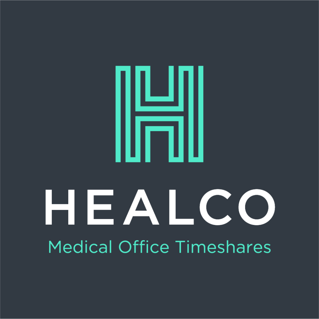 Healco-Teal-Tag